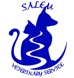Salem Veterinary Clinic